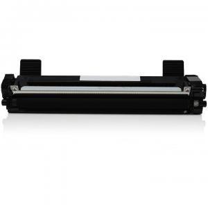 Cartucho de tóner para impresora Brother DCP-1612W-DCP-1612 W ...