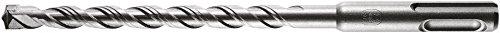 Festool 499914 Hammer Drill for SDS D8x100/2x, BHC by Festool