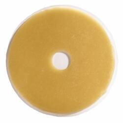 Ostomy Appliance Seal Eakin Cohesive 4