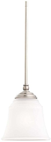 Parkview Pendant Lighting - 1