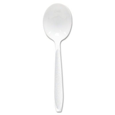 SLOHSWS0007 - Impress Heavyweight Polystyrene Cutlery