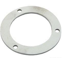 Jacuzzi 1840000 Whirlpool Bath HTC Spa Jet Clamp Ring Gasket (Jet Gasket)