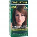 HAIR COLOR,6G,DK GLDN BLN pack of 20