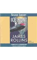 Ice Hunt by Chivers Sound Library
