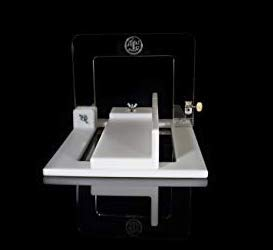 Soap Cutter - Adjustable - Single Wire 16 Inch for All CP & HP Soaps by Workshop Heritage (Image #4)