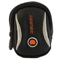 (Delsey Rondo 10, Small Point-&-Shoot Camera Pouch -)