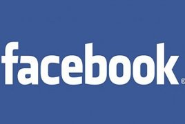 AMT 105897 ACCESS DOOR XLDD Survey: 13 million U.S. Facebook users don't use privacy controls