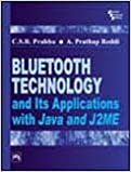 Libros Descargar Gratis Bluetooth Technology And Its Applications With Java And J2me Formato PDF Kindle
