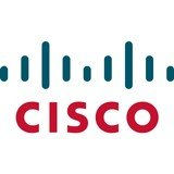 Cisco SG350-52MP 52-Port Gigabit Max-PoE Managed Switch