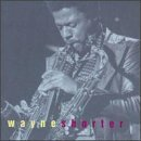This Is Jazz 19 by Wayne Shorter