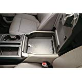 Tuffy 317-01 Insert for 2015-Current F-150 W/Flow-Thru for sale  Delivered anywhere in USA