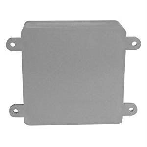 Safety Technology STTXPCBB-V Voice Alert Transmitter (Waterproof Enclosure Vibration Switch)