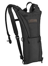 CamelBak Thermobak 3 Liter Hydration Pack Black 60304