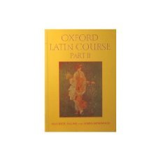 Oxford Latin Course, Vol. 2