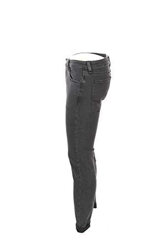 L736ygcm Inverno Jeans 34 Lee Uomo 19 Grigio Autunno 2018 HTwnIqR