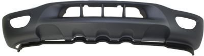 Evan-Fischer EVA18272022828 Valance Front Spoiler Lower apron Plastic Raw (99 F150 Valance compare prices)