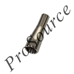ProSource EDM Consumables Diamond Wire Guide(Lower) for Hitachi Hi-Cut D= 0.255mm (0.010