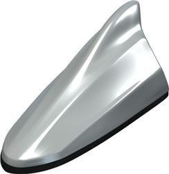 sharks fin antenna frs - 2