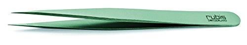 Nano Tweezers Style 1 EMS 78148-1