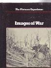 Images of War, Julene Fischer, 0939526182