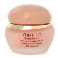 (Shiseido Night Care 1.7 Oz Benefiance Firming Massage Mask For Women)