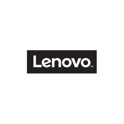 Lenovo 00KG655 NVIDIA Tesla M60 - GPU computing processor - Tesla M60 - PCIe - for NeXtScale nx360 M5 by Lenovo DCG