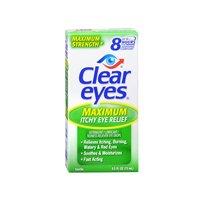 clear-eyes-seasonal-size-5oz-clear-eyes-seasonal-rapid-relief-eye-drops