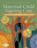 Maternal-Child Nursing Care Optimizing Outcomes for Mothers, Children, and Families pdf epub