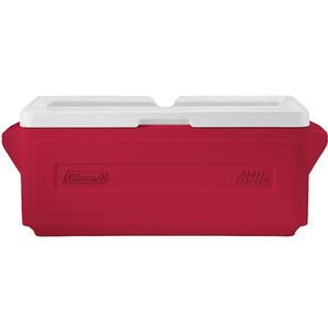 coleman-24-can-party-stacker-cooler-molded-handles-for-easy-carrying