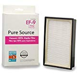 EF9 Replacement Filter (1)