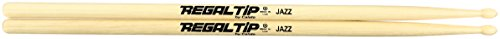 Regal Tip Drumsticks (211R)
