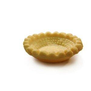 Savory 1.75'' Tartelette - 240 Per Case