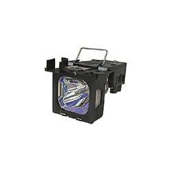 交換用for tlplb2ランプ&ケージtlplb2交換用電球 B01LOQ2IZI