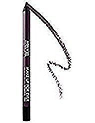 MAKE UP FOR EVER Aqua XL Eye Pencil Waterproof Eyeliner Aqua XL M-80 0.04 oz (Make Up For Ever Aqua Xl Eye Pencil)