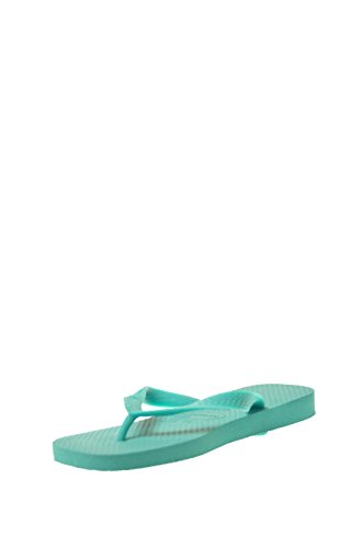 GREEN TOP HAVAIANAS HAVAIANAS GREEN 1407 TOP LAKE HAVAIANAS LAKE 1407 TOP 1407 vZq5S76w7