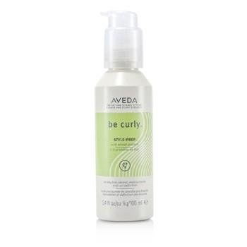 Aveda Be Curly Style Prep 100ml/3.4oz