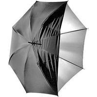 Photek Sunbuster SB-84WFG 84 In. Umbrella Kit by Photek