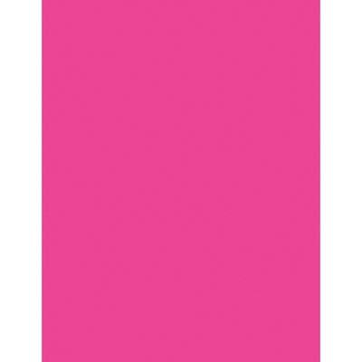 PAC104319 - Pacon Neon Bond Paper