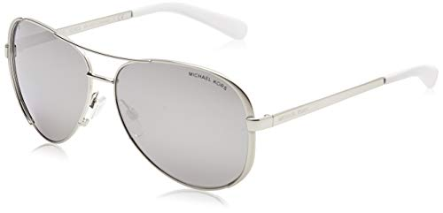 Michael Kors Women's Chelsea Polarized Sunglasses