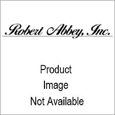 Robert Abbey QW693 Parts