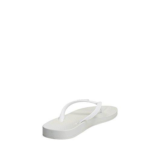Ipanema 81030 20790 Chanclas Mujer Blanco