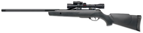 Gamo Varmint Hunter HP air rifle air rifle