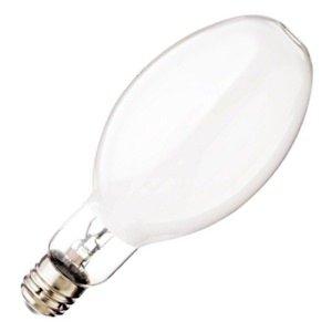 Satco 04259 - MP400W/C/V/UVS/PS/737 S4259 400 watt Metal Halide Light Bulb
