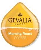 Gevalia Morning Roast Coffee Tassimo T-Disc 28 Count (Morning Tassimo Roast Gevalia)