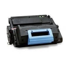 Ink NowTM Premium Compatible Cartridge LaserJet 4200, 4250, 4250DTN, 4250DTNSL,4250N,4250TN,4300, 4300DTN, 4300DTNS, 4300DTNSL, 4300N, 4300TN, 4350dtn,4350Dtnsl,4350n,4350tn, 4345 MFP, 4345x, 4345xm, 4345xs, M4345 MFP, M4345x MFP,M4345xm MFP