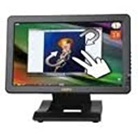 Lilliput 10.1 Fa1012-np/c/t Hdmi Input Multi-touch Monitor By Viviteq