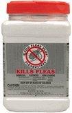 Fleabusters Rx for Fleas Plus, 3 lb, My Pet Supplies