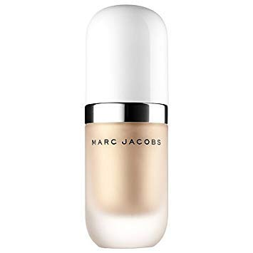 BRAND NEW SUMMER Marc Jacobs Dew Drops Coconut Gel Highlight