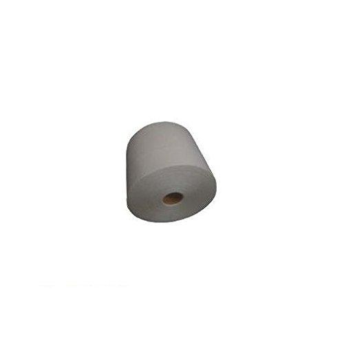 FW84799 クロネルディスペンサーボックス 白 1.6×290mm×70M巻 B00Q4IVY70