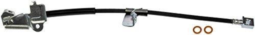 Dorman H380420 Hydraulic Brake -